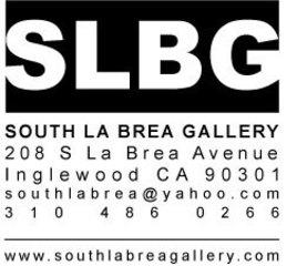 Slbg_logo_3inch