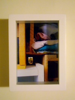 Untitled__living_room_window_in_the_closet-
