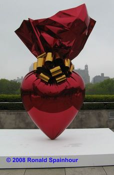 Heart_sculpture