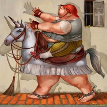 The_blind_horseman
