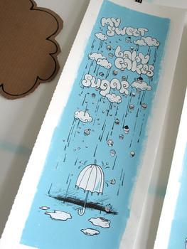 Rainingposter6