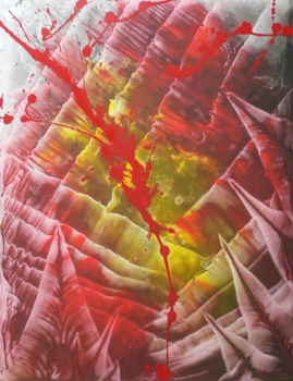 Variation_2_technique_mixte_sur_toile__90_x_70_cm__2009