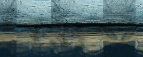 20101208112737-landau_river
