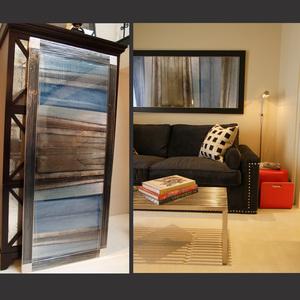 20101208113429-great_doors_ii___int