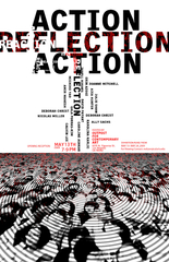 Action-1