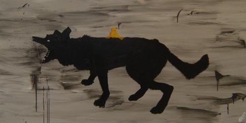 Black_dog_2