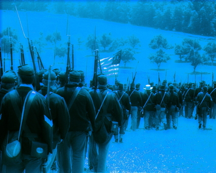 A0065_-_ghosts_of_gettysburg__agora_