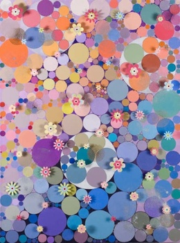 Imaginaryplay30x40mixedmedia2008_600_