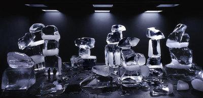 13_-ice-meltingweb