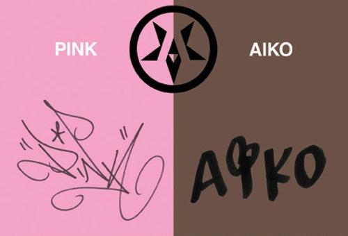 Pinkaikoshowcard