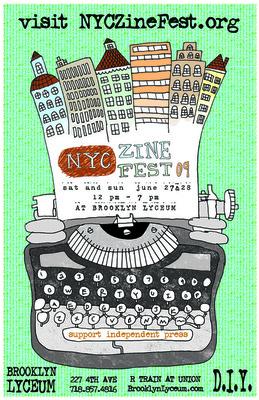 Fest_poster_higherresweb-1