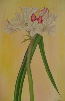 Floral_04-1