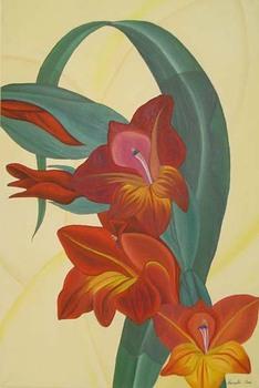 Floral_04-25
