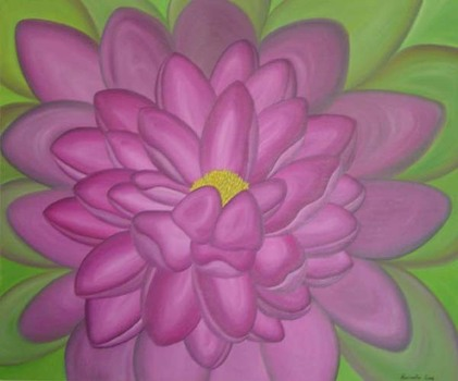 Floral_06-6