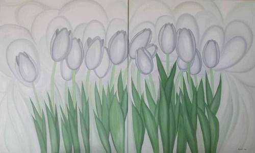 Tulipans_06-7