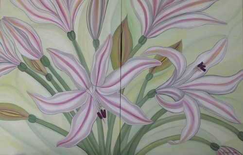 Floral_06-12