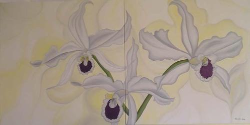 Orchide_05-13
