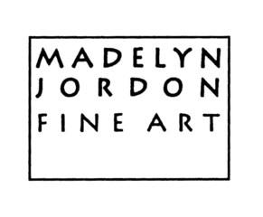 Madelynjordonlogo_cropped