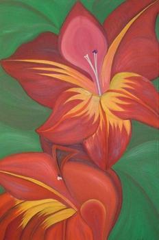 Floral_07-15