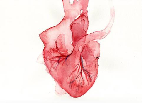 Brian-murphy-heart