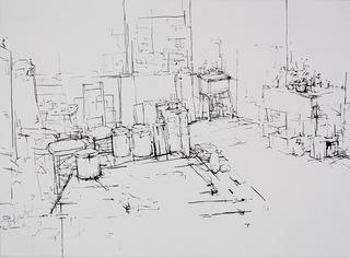 Eic_elliott_studio15
