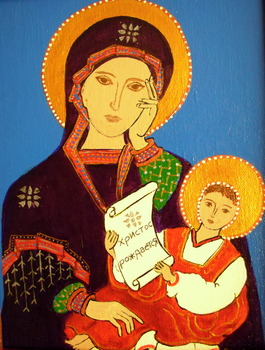20120226001041-christianity-russian_icon