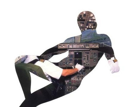 Cockpit-fisting