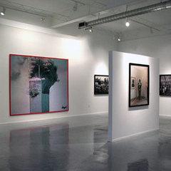 Miami-interior