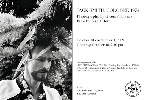 Exile_jacksmith_flyer_both