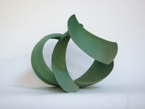 Wouter_dam_green_sculpture_2008_2070_119