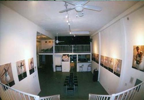 Mits-galleryshots24-72