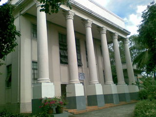 Negros_museum
