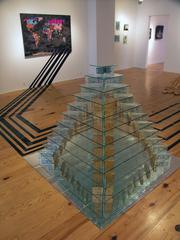 Pyramid_-_chrysalis_stage