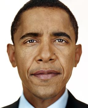 Ms_barack-obama04_lr