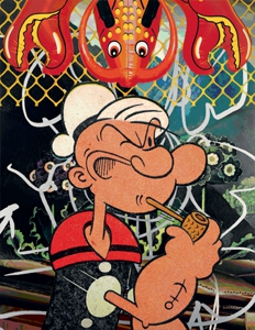 Jeffkoons_popeye_email