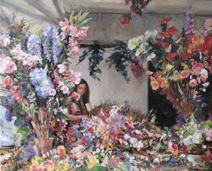 Flowermarketfinsm