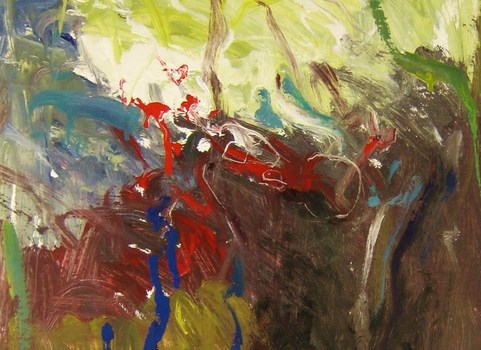Works_from_unexpected_i_detail__2008-2009_oil-duco_on_canvas_80x40cm_