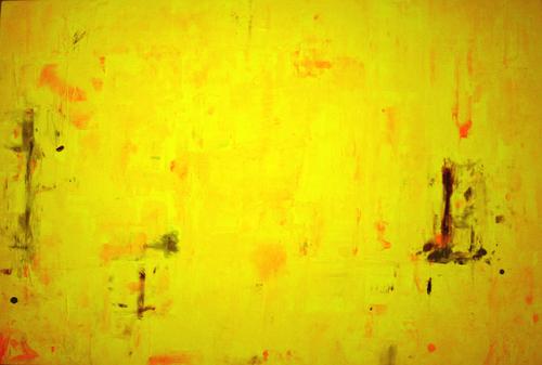 The_light_underneath_the_door_