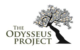 Logo_odysseus