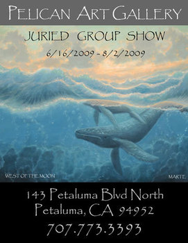 Gallery_poster_whales_5