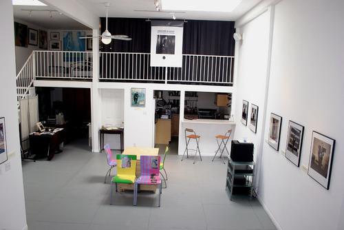 Gallery-22-arbus