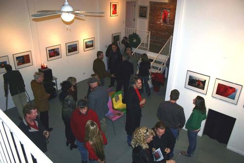 Inside_red12-22-2007-3-2