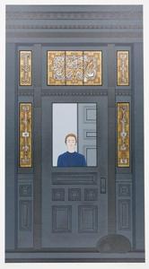 The_doorway