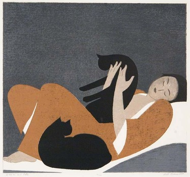 20110623072206-woman_and_cats