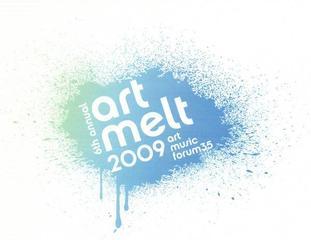 200_art_melt