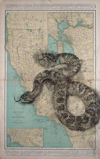 Rattler-california-mojave-rotten_peak_6_09