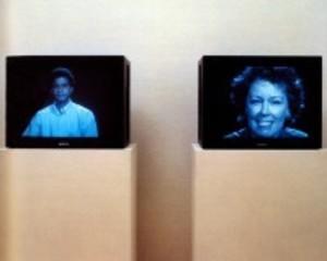 Sw_exhibitions