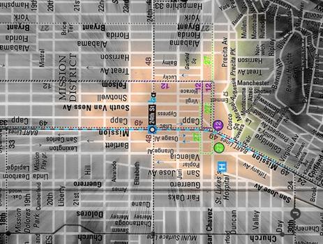 Map_overlay