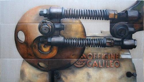 Officine_galileo
