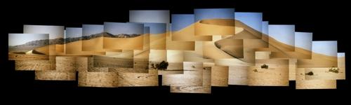 Undulating_dune